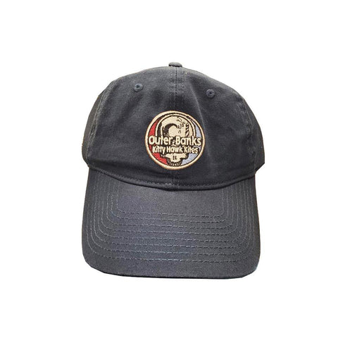 OBX KHK Cranial Maintenance Hat
