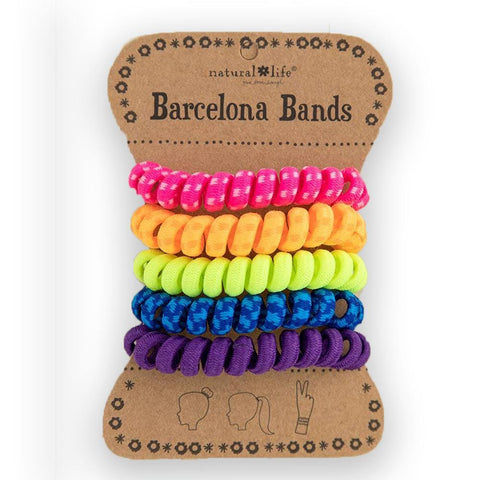 Rainbow Barcelona Band