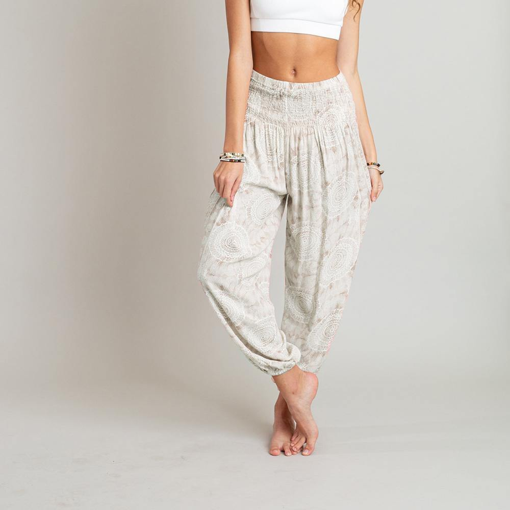 Tan Koh Lipe Pants
