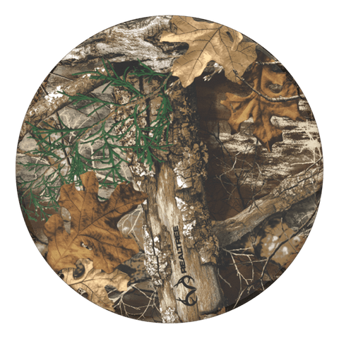 Realtree Edge PopGrip