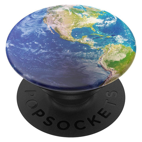 POPSOCKETS PUT A SPIN ON IT POPSOCKET - 229415