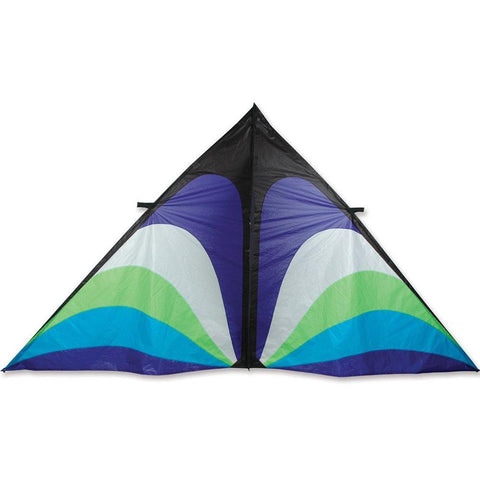 11 FT Cool Fountain Delta Kite