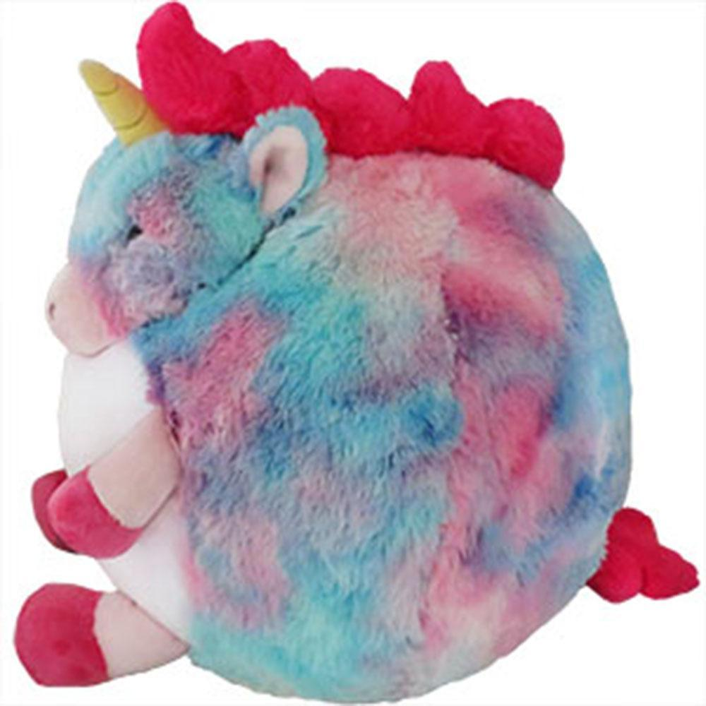"Squishable 15"" Prism Unicorn"