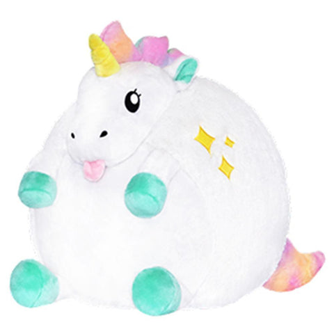 "Squishable 15"" Baby Unicorn"