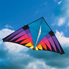Riviera Highlighter 12 Foot Delta Kite