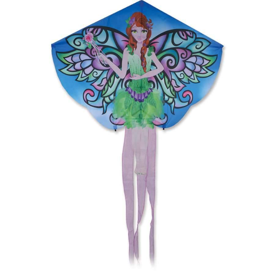 Woodland Fairy Kite - Kitty Hawk Kites Online Store