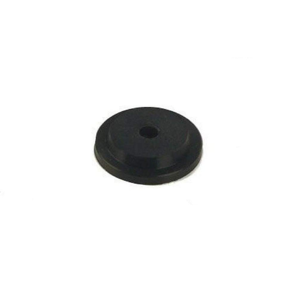 Rubber Stopper for Garden Flags - Kitty Hawk Kites Online Store