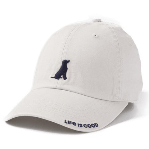 Wag On Dog Chill Cap