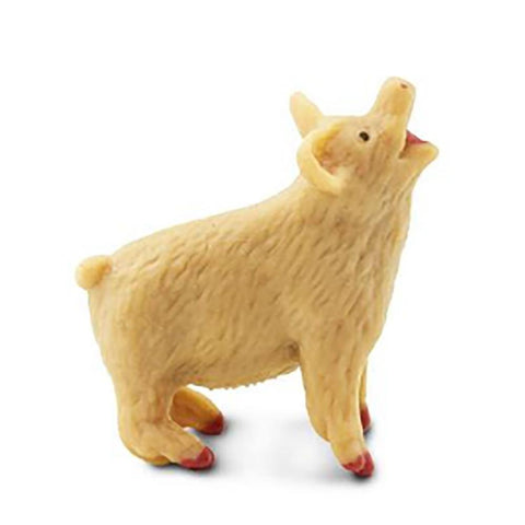 Pig - Good Luck Minis® - Kitty Hawk Kites Online Store