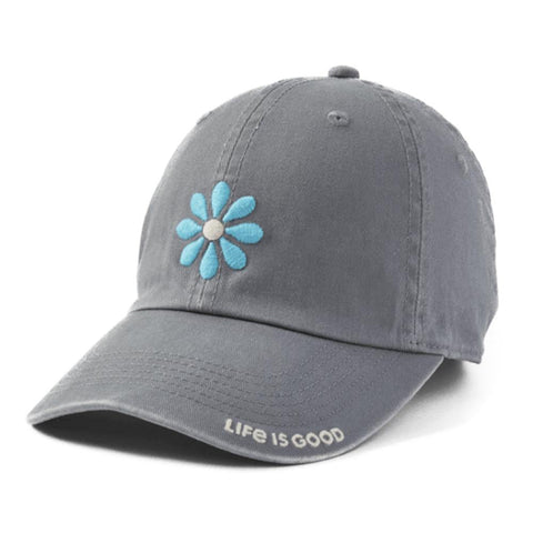 Daisy Chill Cap - Kitty Hawk Kites Online Store