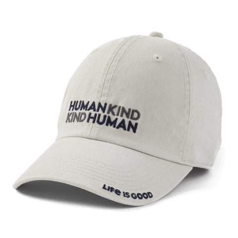 Human Kind Chill Cap - Kitty Hawk Kites Online Store