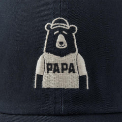 Papa Chill Cap - Kitty Hawk Kites Online Store