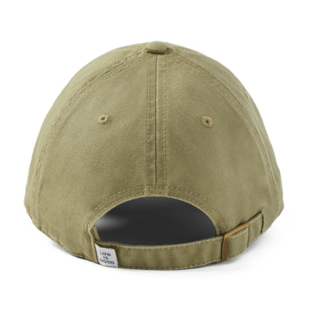 Daisy Tattered Chill Cap - Kitty Hawk Kites Online Store