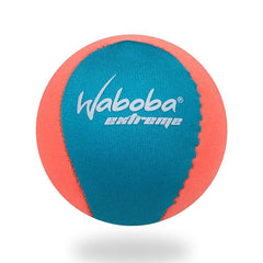 Waboba Extreme Water Ball Toy
