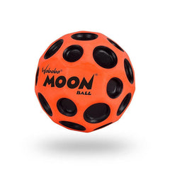 Waboba Moon Land Ball Toy