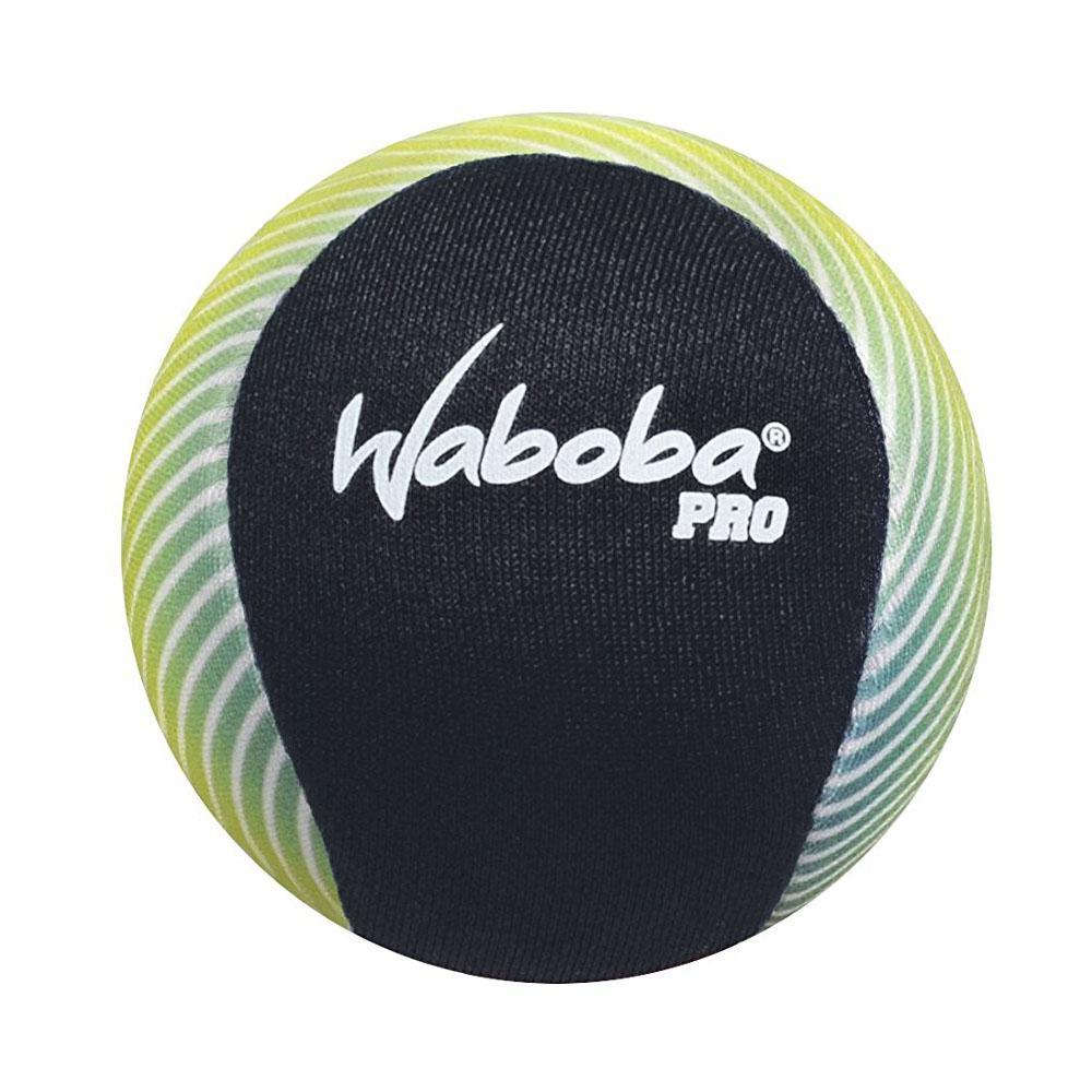 Waboba Pro Water Ball Toy