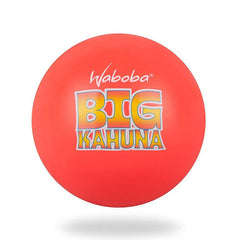 Waboba Big Kahuna Water Ball Toy