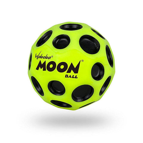 Waboba Moon Ball - Kitty Hawk Kites Online Store