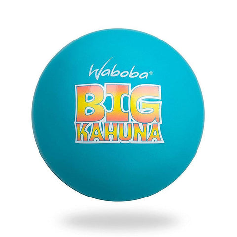 Waboba Big Kahuna Water Ball Toy - Kitty Hawk Kites Online Store