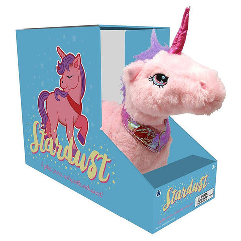 Stardust Galloping Unicorn - Kitty Hawk Kites Online Store