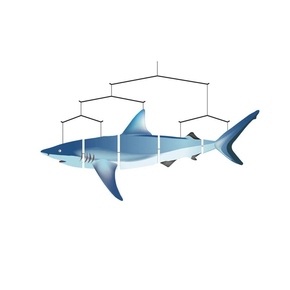 Shark Ocean Mobile - Kitty Hawk Kites Online Store