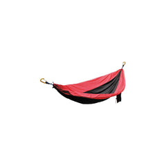 Summit Double Hammock with Straps
