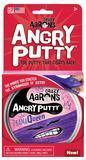 Crazy Aaron's Putty World-Drama Queen