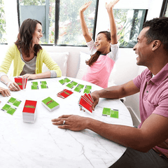 Apples to Apples Box Game