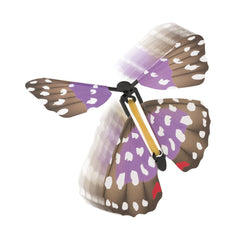 Butterfly Surprise Prank - Kitty Hawk Kites Online Store