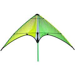 Prism Neutrino Add-On Stacker Kite (No Flying Lines or Bridle)