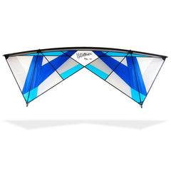Rev Reflex XX Quad Line Kite