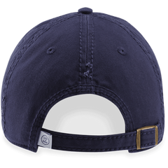 Sailboat Coin Sunwashed Chill Cap