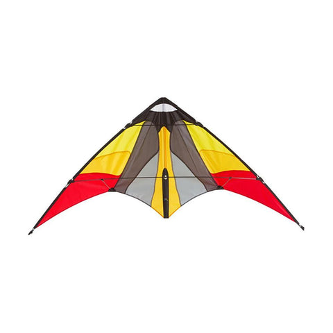Cirrus Light Wind Stunt Kite - Kitty Hawk Kites Online Store
