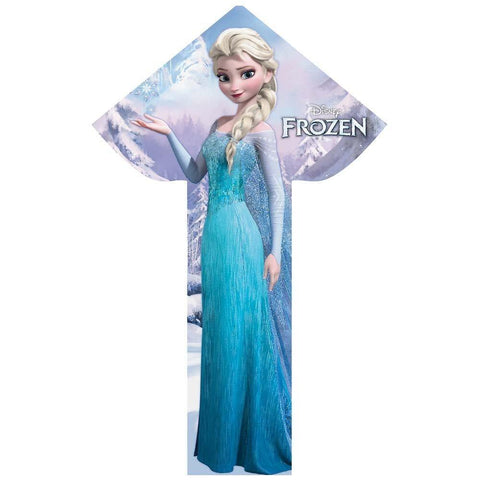 Disney's Frozen - Elsa BreezyFliers Kite - Kitty Hawk Kites Online Store