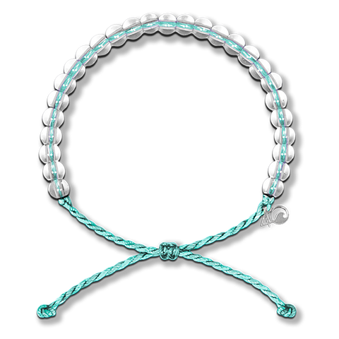 4Ocean Limited Edition Great Barrier Reef Bracelet