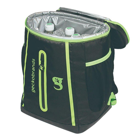 Opticool Backpack Cooler - Kitty Hawk Kites Online Store