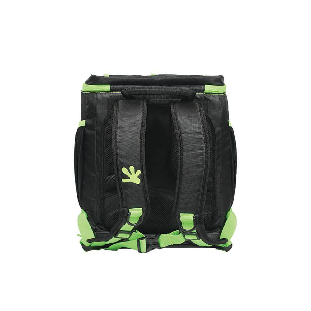 Opticool Backpack Cooler