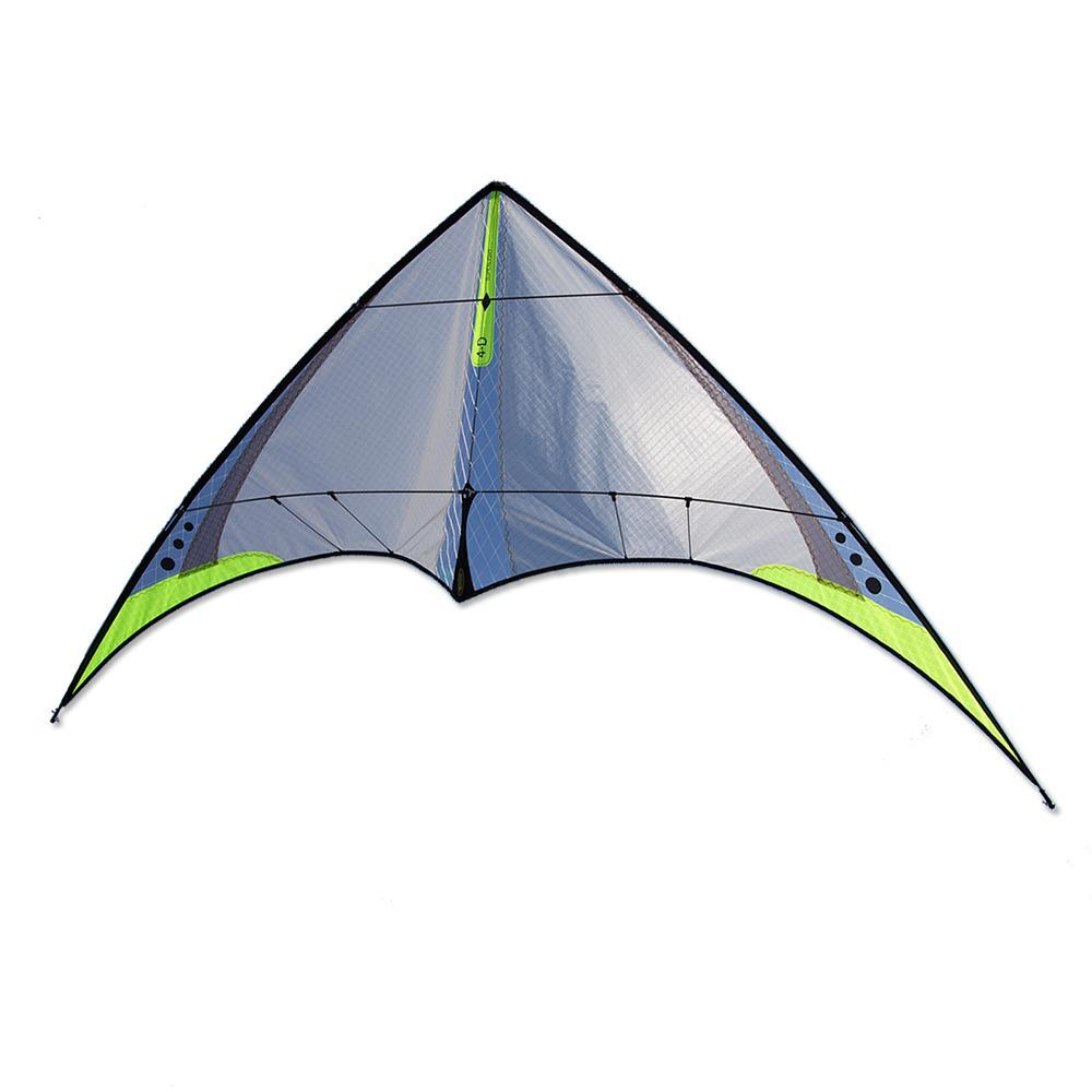 Prism 4D Superlight Ultralight Stunt Kite