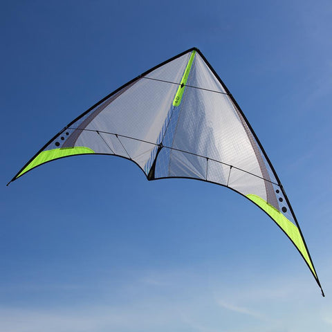Prism 4-D Superlight Ultralight Stunt Kite