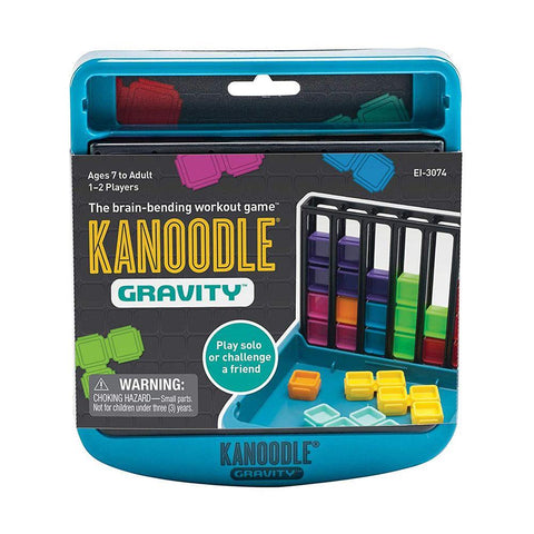 Kanoodle Gravity - Kitty Hawk Kites Online Store