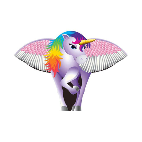 Unicorn Ultra Kite
