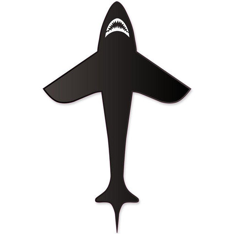 6 Foot Shark Kite
