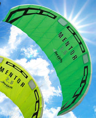 Prism Mentor 3.5 Power Kite