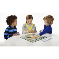 Monopoly Jr - Kitty Hawk Kites Online Store