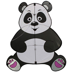 Panda Kite - Kitty Hawk Kites Online Store
