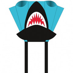 Sharky Pocket Sled Kite