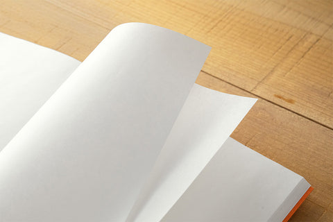 B-Sides & Rarities - Regular Size Refill - Super Lightweight Paper (Pre-Order Only: Ships end of April)