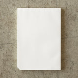 MD Cotton Paper Pad - A5
