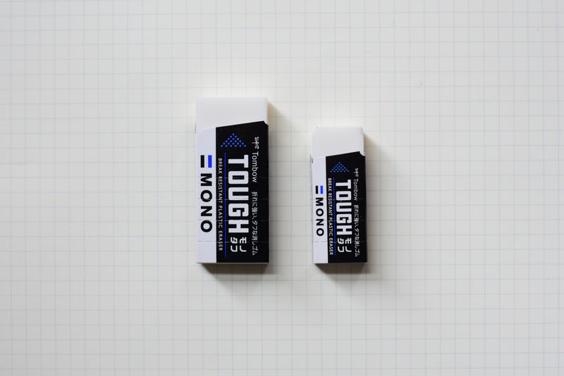 Tombow Mono Tough Eraser