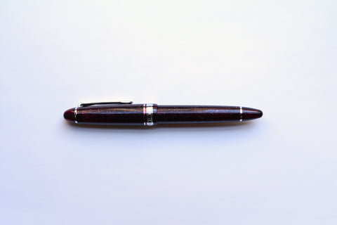 Sailor 1911 Large Fountain Pen – Pen of the Year 2021